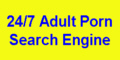 247 porn search adult search engine